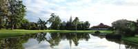 Muthaiga Golf Club,