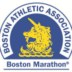 BAA, Abbott Announce Multiple-Year Sponsorship of the Boston Marathon