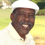 Trailblazing golfer Calvin Peete dies