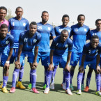 CAF Confederation Cup: Dedebit eliminated 2-0 on aggregate