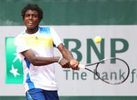 Sweden's road back to tennis stardom runs through Ethiopia