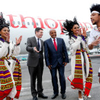 Ethiopia: A tale of two countries