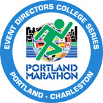 Event Directors College Series