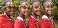 Mopei sisters