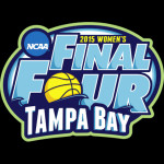 Sports Tourism Heating Up Tourism Market In Tampa Bay