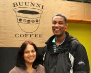 Buunni Coffee