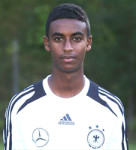 Gedion Zelalem makes U.S. debut in under-20 friendly