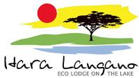 Hara Langano