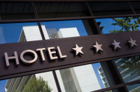 Hotels terrified as star-rating program creeps