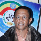'I like to see Ethiopia compete in African cup competitions'