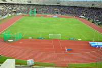 Ethiopia's $500 Million Investment in New Stadiums Highlights East Africa's Football Ambitions
