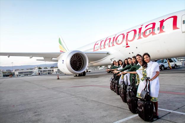Ethiopia_Dublin_LA