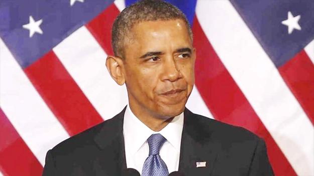 Obama Ethiopia