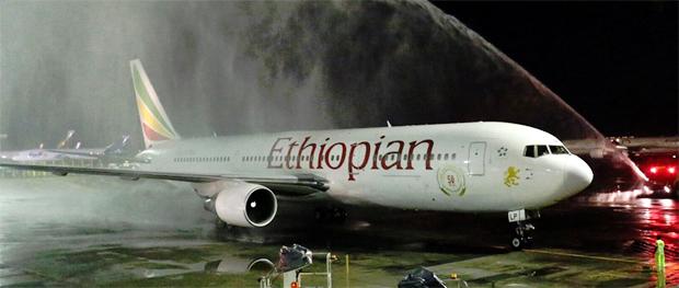 Ethiopian Manila