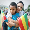 D.C.-area Ethiopians say Obama trip will send wrong signal to repressive regime in homeland