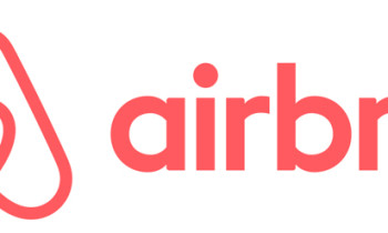 Airbnb Plans to Expand Further Across African Continent
