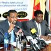 Addis Ababa awards stars for 38 hotels