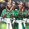Ashenda Celebration increases tourist flow to Tigray