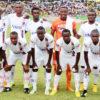 Azam FC of Tanzania wins first Cecafa club title
