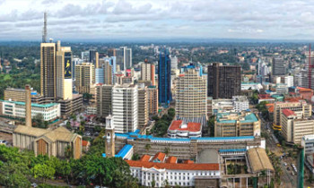 REGISTRATION NOW OPEN FOR ATA'S 40TH ANNUAL WORLD CONGRESS IN KENYA