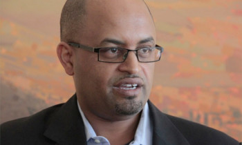 The Diaspora: wheeling businesses to Ethiopia