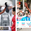ETHIOPIA'S DIBABA AND MELESE ADDED TO 2015 CHICAGO MARATHON WOMEN'S RACE