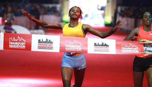 Gulume Tollessa o Ethiopia (credit: photorun.net)