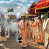 Ethiopia: From Lion of Judah to economic lion