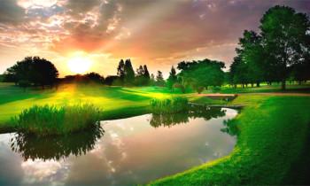 Promoting Johannesburg as a Golfing Destination still in Full Swing