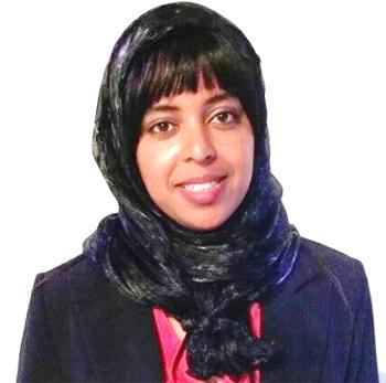 Dr Zebib Yenus