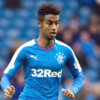 Gedion Zelalem to stay at Rangers on loan until end of the season