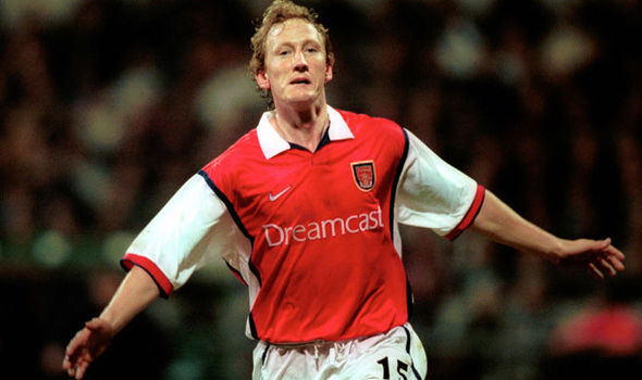 Ray Parlour (credit: express.co.uk)