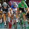 Tour de France to start in Düsseldorf in 2017