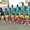 CECAFA Challenge Cup: Uganda wins title, Ethiopia finishes third