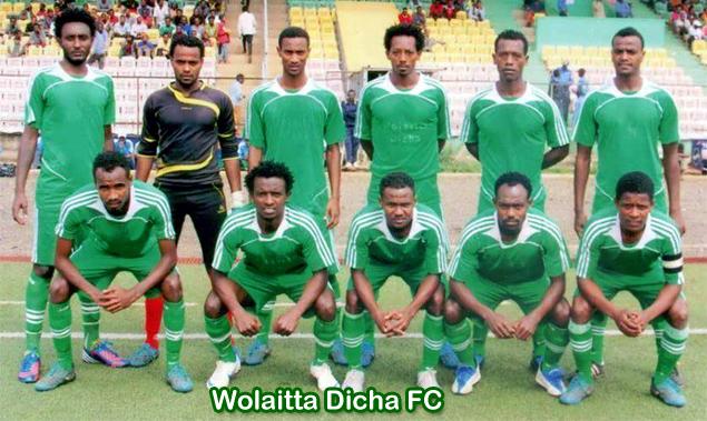 Woliatta Dicha