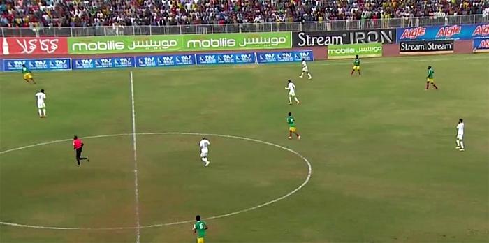 Algeria-Ethiopia2