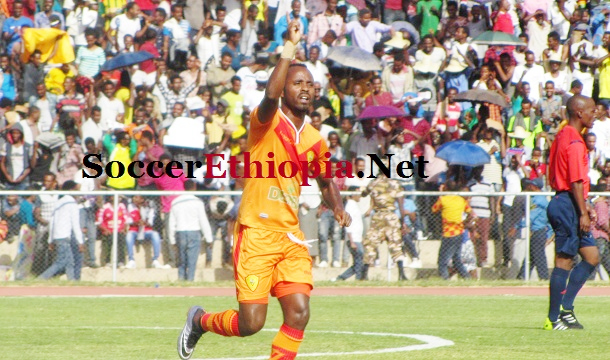 Behauli Assefa (photo: soccerethiopia.net)