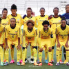 Lucy, Fennecs to face-off in return match