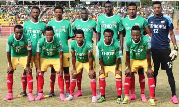 Coach Sahle Calls Up 24 Players for Algeria Clash