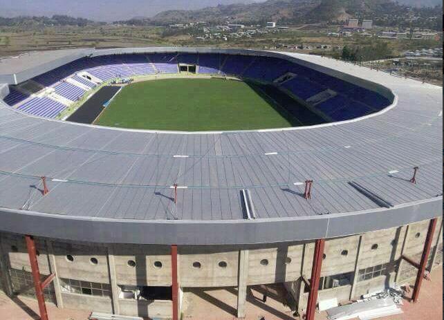 SheikhAlAmoudiStadium1