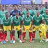 Ethiopia 3 Algeria 3: Ethiopian players' ratings