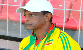 Opinion: Ethiopia sack Yohannes Sahle – A look at what went wrong