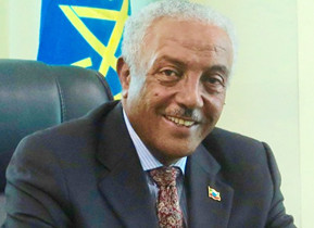 Ethiopia looking to take tourism industry to next level