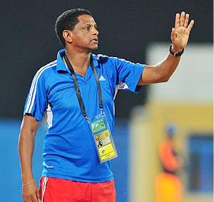 Yohannes sacked