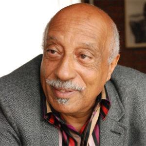 Mulatu Astatke – A Maestro for five decades
