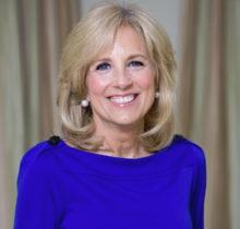 Dr. Jill Biden to visit Ethiopia, Malawi & Niger