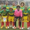 CECAFA Women Championship: Kenya defeat Ethiopia to reach final