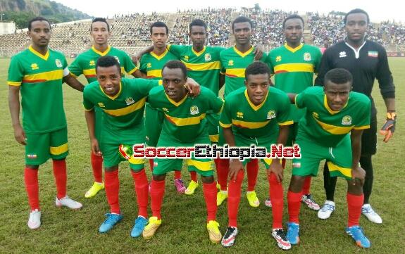 ethiopia-mali