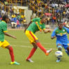 CECAFA Women Challenge Cup: Ethiopia advance to semi-final