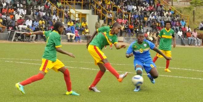 ethiopia-rwanda